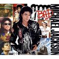 mike mike.. my mike :D - michael-jackson photo