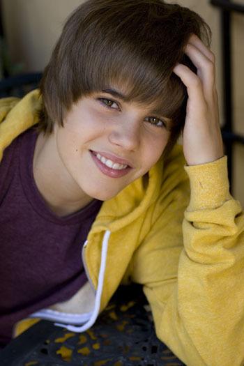Would You Make Justin Bieber