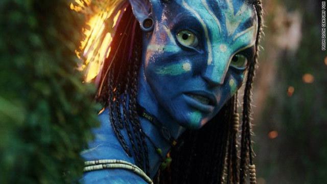 http://images2.fanpop.com/image/photos/9400000/neytiri-james-camerons-avatar-9473020-640-360.jpg