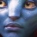 neytiri - james-camerons-avatar icon