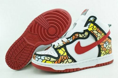Nike Images Nike Dunk Wallpaper And Background Photos 9477975