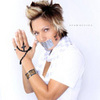 noh8 photo called noh8