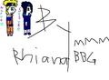 pic tht i drew random ayyee