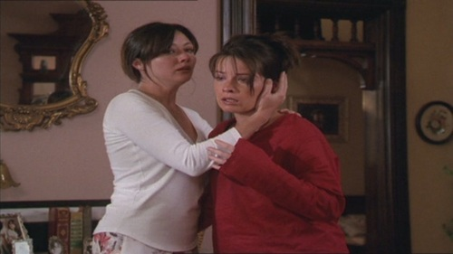 prue and piper-Morality Bites