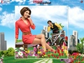 pyaar imposible - bollywood-stars wallpaper