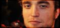 rob- close-up picspam  - twilight-series photo