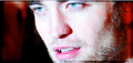 rob- close-up picspam  - twilight-series photo