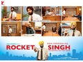 rocket singh - bollywood-stars wallpaper