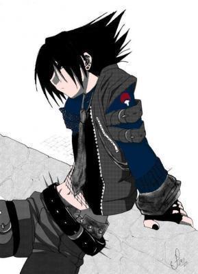 sasuke =)