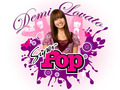 selena-gomez-and-demi-lovato - sele and demi!=Selemi,dese,semi or selgdemi wallpaper