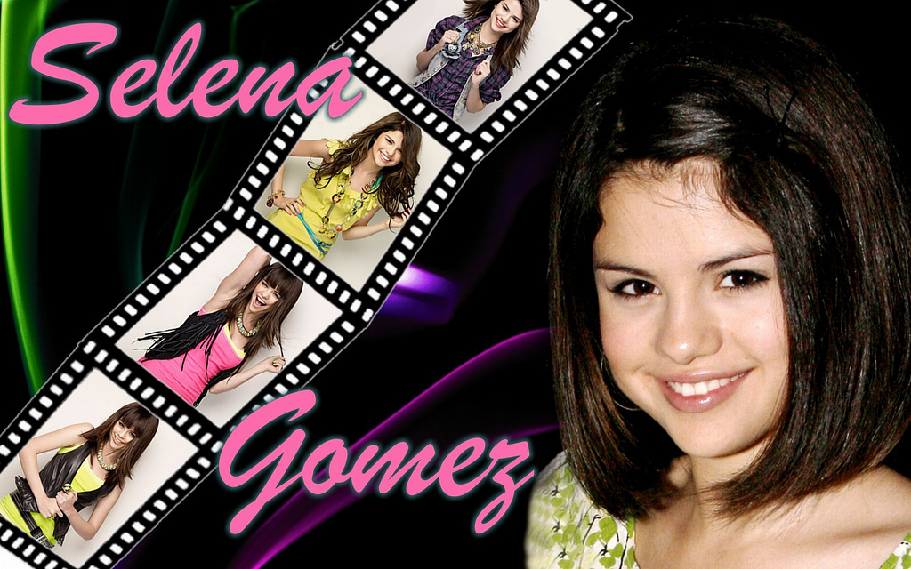 selena gomez wallpaper 2010. selena gomez wallpaper 2010.