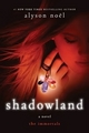 shadowland - the-immortals-series photo