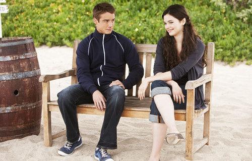 Ve Got On American Teen - Cute Movies Teens
