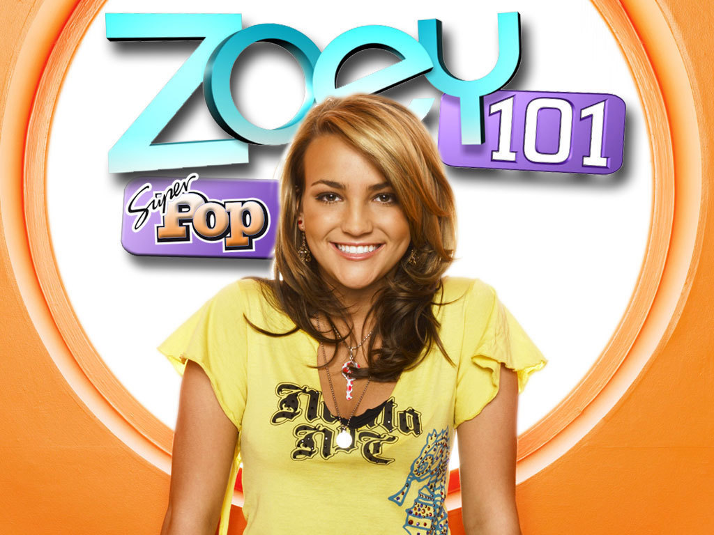 Zoey 101 zoeyZoey 101 Zoey Now