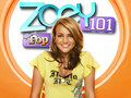 zoey - zoey-101 wallpaper