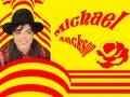 michael-jackson - :D wallpaper