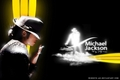 :D - michael-jackson photo