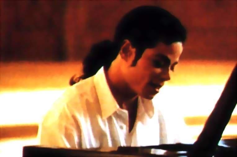 ~Forever Michael~