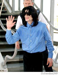 http://images2.fanpop.com/image/photos/9500000/-Forever-Michael-michael-jackson-9594421-240-313.jpg