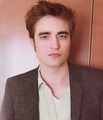 *NEW* Robert Pattinson Pictures From Japan  - twilight-series photo