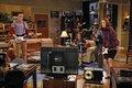 """The Psychic Vortex"" promo stills (HQ) - sheldon-cooper photo"