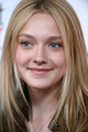 15th Nov | First Star's Celebration Gala  - dakota-fanning photo