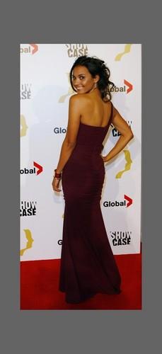 24th annual Gemini Awards