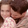 A Walk To Remember photo probably with a portrait titled A Walk To Remember