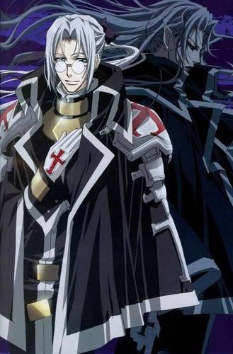 Abel Nightlord