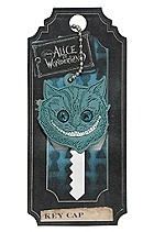 Alice in wonderland Merchandise