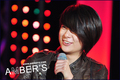Amber smile - f-x photo