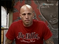 Ami James - miami-ink screencap