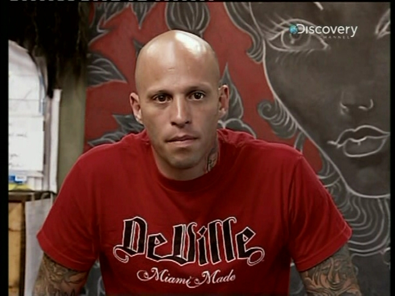miami ink images ami james hd wallpaper and background. Black Bedroom Furniture Sets. Home Design Ideas