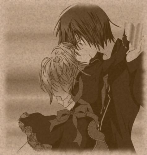Amuto baciare old v2