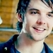 Andrew-Lee Potts - andrew-lee-potts icon
