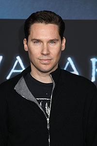 Avatar LA Premiere