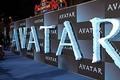 Avatar LA premiere - avatar photo