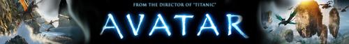 awatara banner