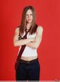 Avril Lavigne Old Photoshoot