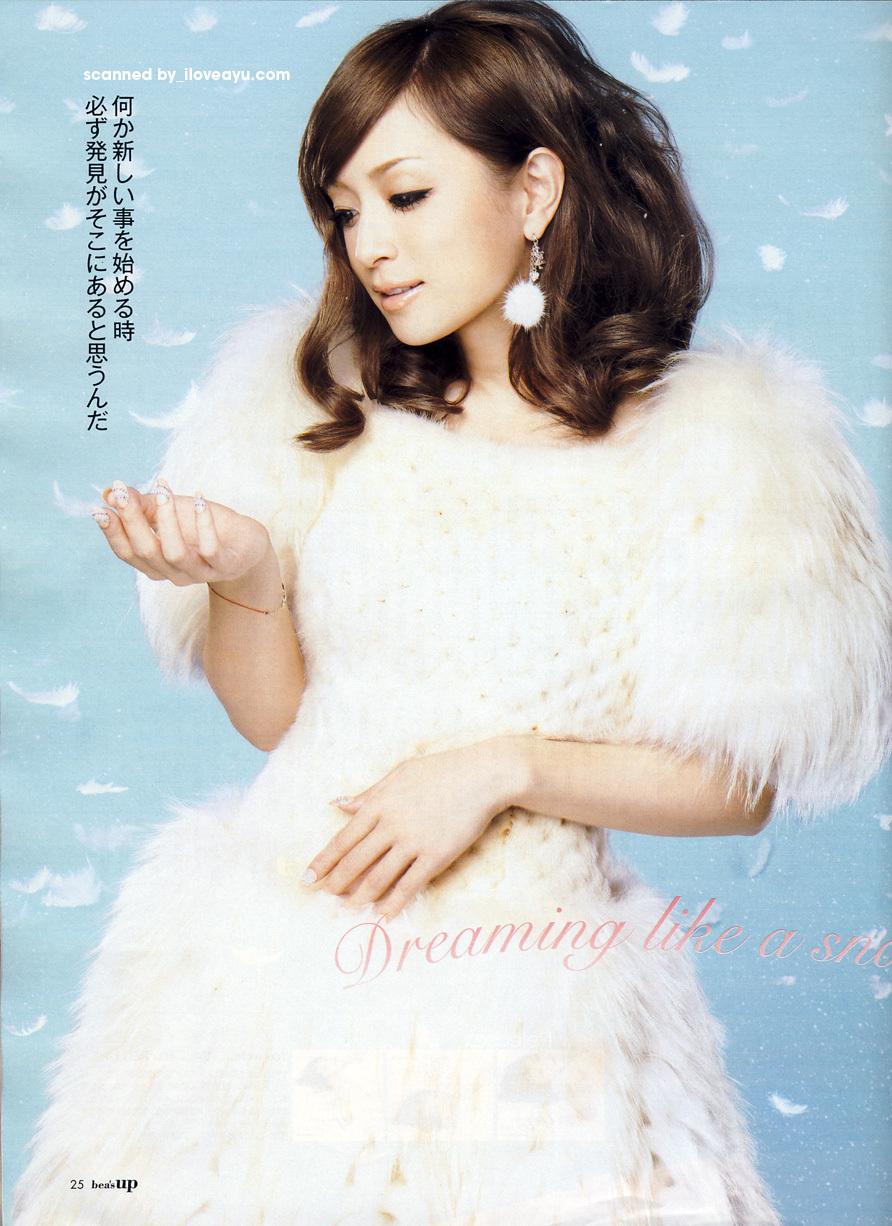 http://images2.fanpop.com/image/photos/9500000/Ayumi-Hamasaki-ayumi-hamasaki-9575495-892-1226.jpg