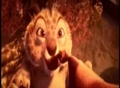 tai-lung - Baby Tai Lung 2  screencap