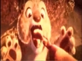Baby Tai Lung  - tai-lung screencap