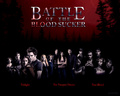 Battle of the Bloodsucker - twilight-series photo