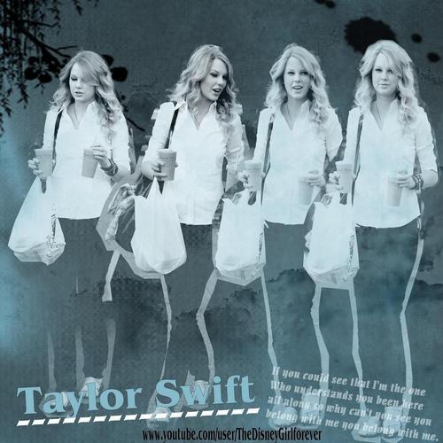 Beautiful-Taylor