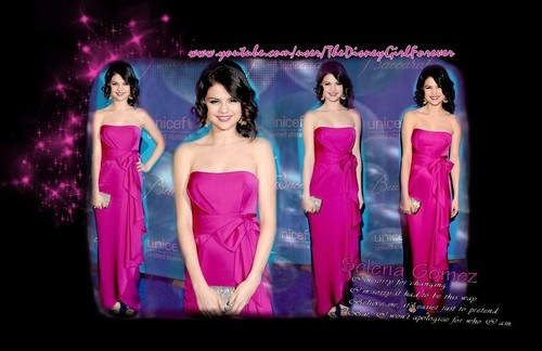 Beautuful-Selena