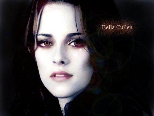 Bella zwaan-, zwaan