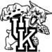 Big Blue!! - kentucky-wildcats icon