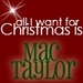 CSI:NY christma icons :) - mactaylor-clan icon