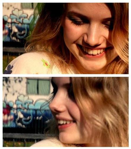 Cassie*