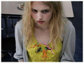 Cassie* - cassie-ainsworth photo
